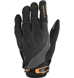Scott Scott Superstitous d3o Glove S