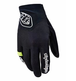 Troy Lee Designs tld Ace Glove Womens S