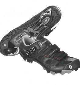 Scott Scott Shoes MTB Pro Black 45