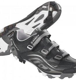 Scott Scott Shoes MTB Comp Black 45