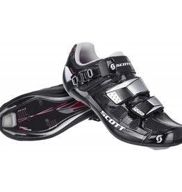 Scott Scott Shoes Road Pro Black 45