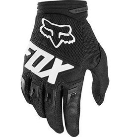 Fox Fox Dirtpaw Race FL Glove