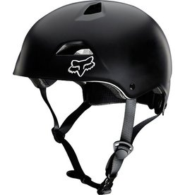 Fox Fox Flight Sport Helmet 2018 Black M
