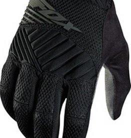 Fox Fox Digit Glove L
