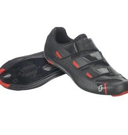Scott Scott Shoes Road Comp Black 46