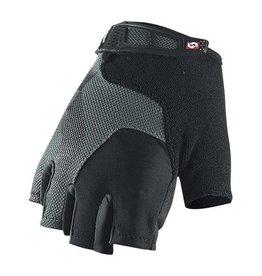 Scott Scott Essential Glove Grey M