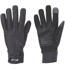 BBB BBB Controlzone Winter Gloves Touch-Screen