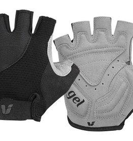 Liv Liv Passion Glove Short Black L