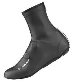 Giant Giant Rain Shoe Cover Black S