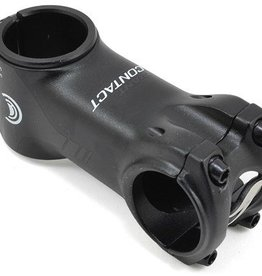 Giant Giant Contact Od2 70Mm Black