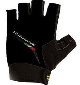 North Wave North Wave Force Gloves Black M