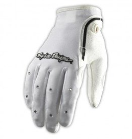 Troy Lee Designs tld XC Glove Womens S