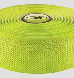 Lizard Skins Lizard Skins DSP Bar Tape Yellow