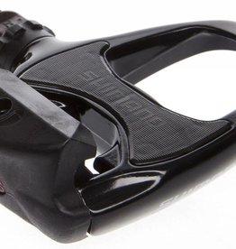 Shimano PD-R540 SPD-SL PEDALS BLACK
