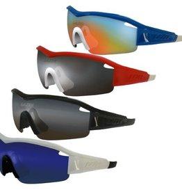 Lazer Eyewear Solid State