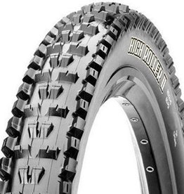 Maxxis Tyre Maxxis High Roller