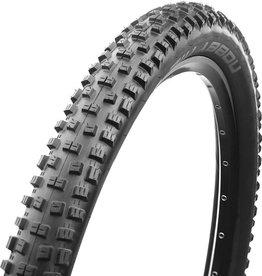 "Schwable Tyre Schwable Nobby Nic 27.5""*2.5 Wire Beed"