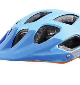 Azur Azur SwitchBack Blue Medium