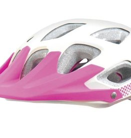 Azur Azur SwitchBack Pink Small