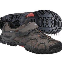 Shimano SH-WM43 Womens MTB Shoe 38
