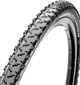 Maxxis Tyre Maxxis Cyclocross mimmo cx
