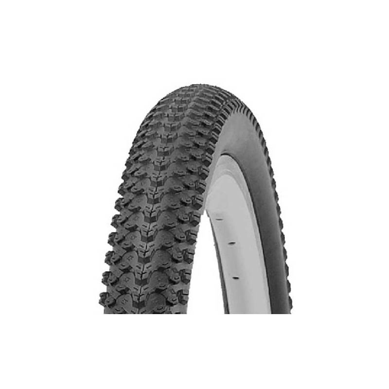 """Tyre Rocket 12"""" Knooby"""