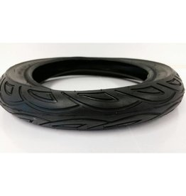 "Tyre Rocket 12"" Smooth"
