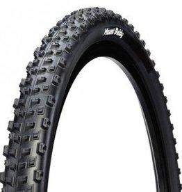 Arisun Tyre Arisun 27.5*2.35 MT Baldy Folding