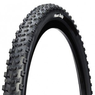 Arisun Tyre Arisun 27.5*2.35 MT Baldy Folding