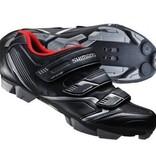 Shimano Shimano Mtb Shoe SH-XC30L 46 eur