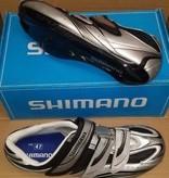 Shimano Shimano Road Shoe SH-R077