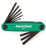 Park Tool Park Tool Home Tools