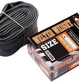 Maxxis Tube Maxxis Welter Weight 26' PV
