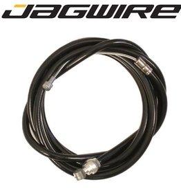 Jagwire MTB Brake Cable