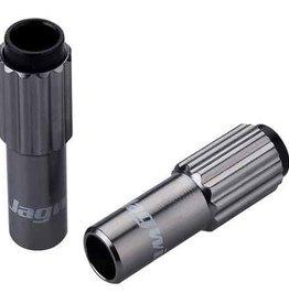 Jagwire Basic Barrel Adjusters