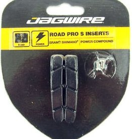 Jagwire Road Pro S inshoes