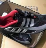 Adidas Adidas Race Road Shoe Size 12