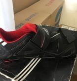 Adidas Adidas Cycling Shoe
