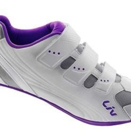 Giant Liv Regalo Shoe Eu36 White