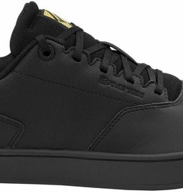 Five Ten District Shoe