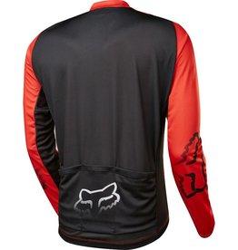 Fox Ascent LS Jersey Rd