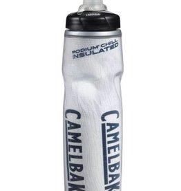 CamelBak Podium Big Chill 0.75L Carbon
