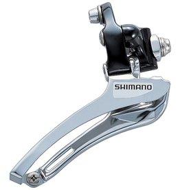 Shimano Shimano Front Derailleur Braze on