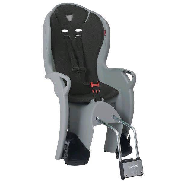 Hamax Hamax Kiss Baby Seat