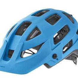 Giant Giant Rail Helmet Cyan/Blue Western S As