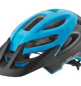 Giant Roost Matte Blue M 55-59Cm As