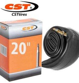 CST Tube CST Std 20*1 3/8 PV