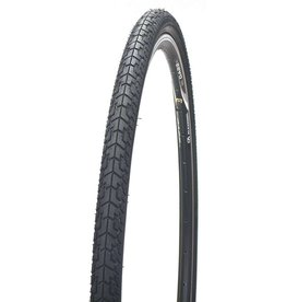 Tyre CST Flat Flighter 700*35