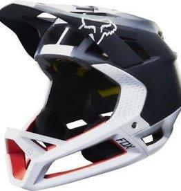 Fox Fox Proframe Libra Helmet 2017