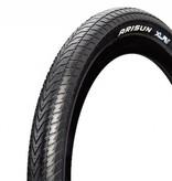 Arisun Tyre Arisun 20' BMX